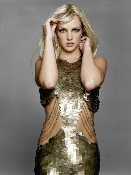 dress chains on side chain britney spears snake reptile shiny high fashion heels fierce catalog exotic jungle sexy gold chain