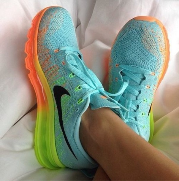 Discount Womens Nike Free 6.0 Volt Neon Green White Nike Frees for sale