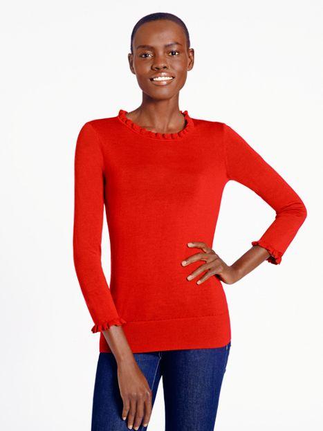 bekki sweater
