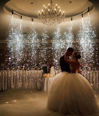 dress beautiful prom dress princess wedding dresses princess dress wedding dress wedding clothes dream wedding gown puffy dress ball gown dress bustier wedding dress style celebrity celebrity style dream dress white dress wedding accessories wedding hairstyles