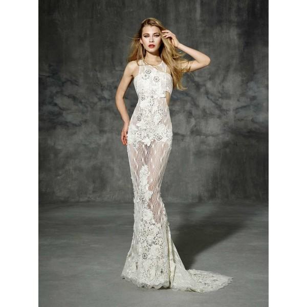 dress exy arabic kaftan middle east bridal gowns novia folksy cross-stitch white shirt boho