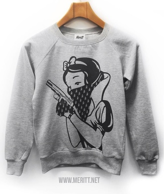 sweater grey sweater grey princess black
