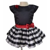 dress,children dresses,girls formal dresses,girls dresses,baby dresses,kids dresses