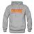 thrasher magazine 2 hoodie
