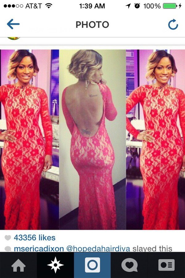 celebrity style long sleeve dress long prom dress bodycon dress lace dress prom dress fashion