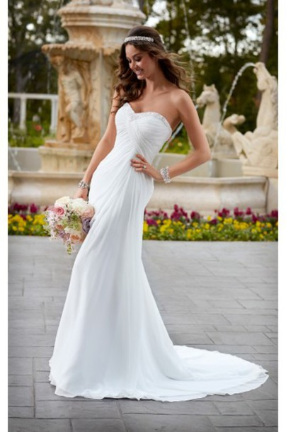 stella york style 6004 stella york by ella bridals popular wedding designers dress wedding dress