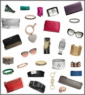jewels,gloves,clutch,bag,purse,handbag,phone cover,cosmetic case,cuff,cuff bracelet,bracelets,watch,chain,keychain,heart,jackie o,jackie,jackie kennedy,coach,studs,pyramids,gold,silver,bangle,wallet,belt,sunglasses,wrap bracelet,pet collar,dog collar,crystal,rhinestones,designer bag,jewelry,edgy,punk,classic,classy,classical,leather,stackable rings,wristlet,christmas,gift ideas