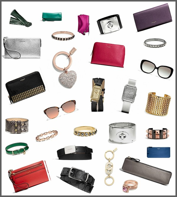 jewels gloves clutch clutch bag purse handbag phone cover cosmetic case cuff cuff bracelet bracelets watch chain keychain heart jackie o jackie jackie kennedy coach studs pyramids gold silver bangle bracelets wallet belt sunglasses wrap bracelet pet collar dog collar crystal rhinestones designer bag jewelry edgy punk classic classy classical leather stackable rings wristlet christmas gift ideas