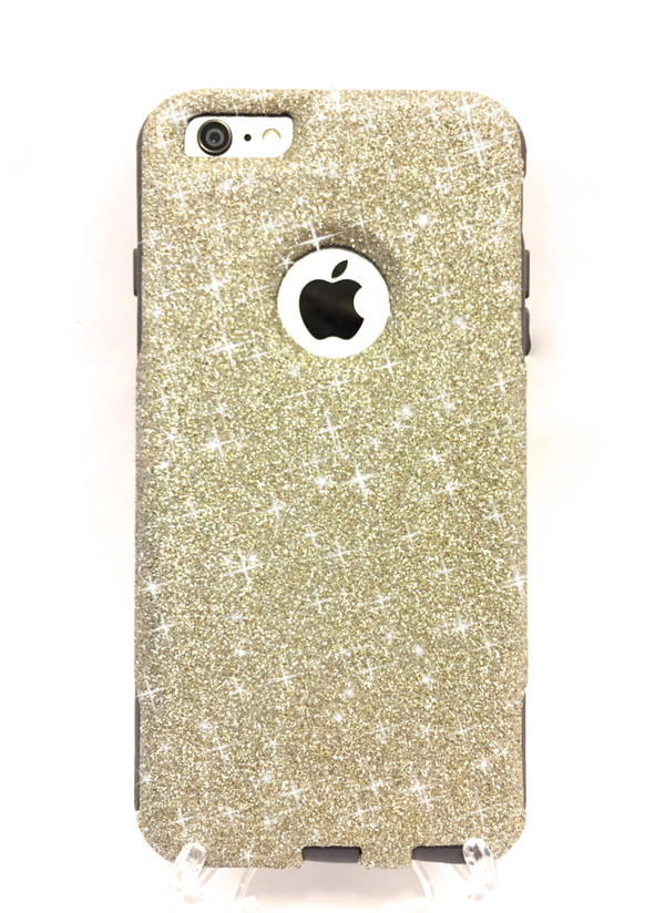 Iphone  Otterbox Custom