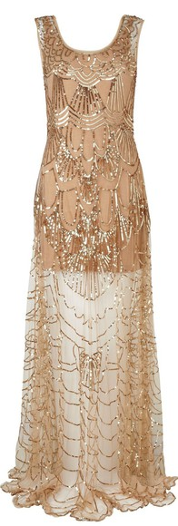 dress long dress glitter sequin maxi dress sparkly gold gold sequins sequin dress short long maxi mini mini dress gold glitter the great gatsby gold gatsby the great gatsby vintage gatsby 1920 1920s 1920s dress mesh flowy see through skirt beautifuk star hollywood new yourk stunning gold dress gold sequin dress gatsby inspired see trough see through dress see through patterned pants patterned dress party party dress oscars sparkly dress