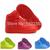 2014 caliente de la venta de la mujer uno de aire de alta superior zapatos de skate hembra baratos mujeres en de en Aliexpress.com