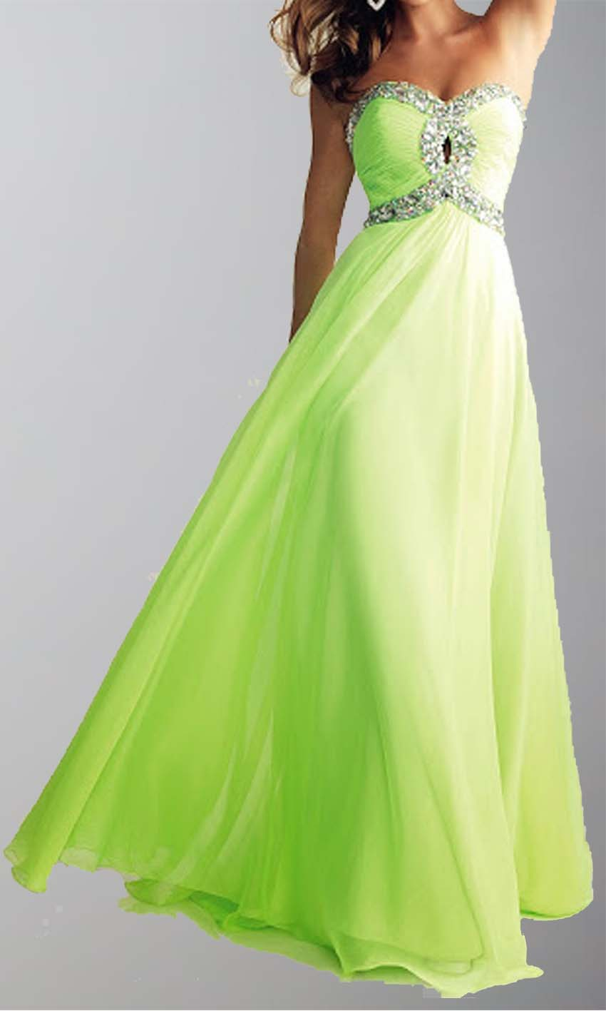 Keyhole Bust Mint Full Length Sequin Prom Dresses KSP307 [KSP307] - £90.00 : Cheap Prom Dresses Uk, Bridesmaid Dresses, 2014 Prom & Evening Dresses, Look for cheap elegant prom dresses 2014, cocktail gowns, or dresses for special occasions? kissprom.co.uk offers various bridesmaid dresses, evening dress, free shipping to UK etc.