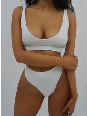 Belle Sports Bikini