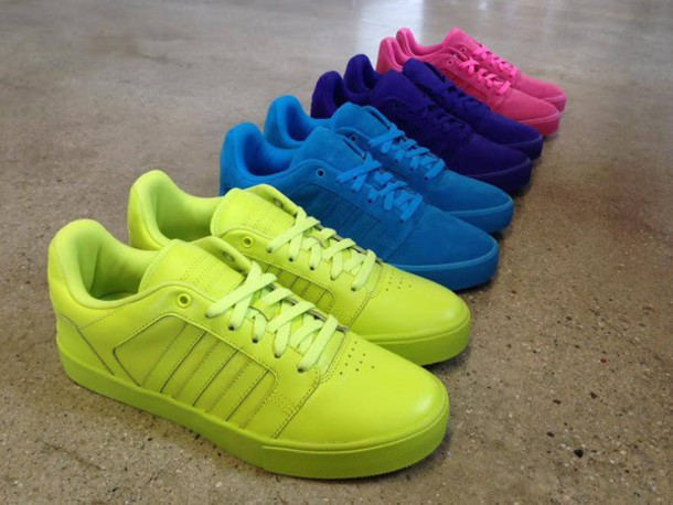 justin bieber adidas shoes