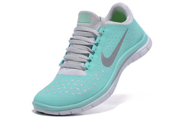 Tag Nike Free Run 4 0 Womens Mint Green Nike Free Run 3  - *nike Free Run 5 Online*