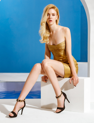 shoes pumps high heel sandals black heels