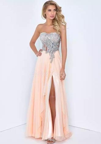 dress prom prom dress long dress prom gown long prom dress