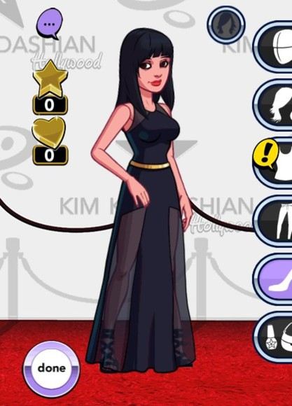 long maxi kardashians maxi dress