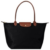 bag,purse