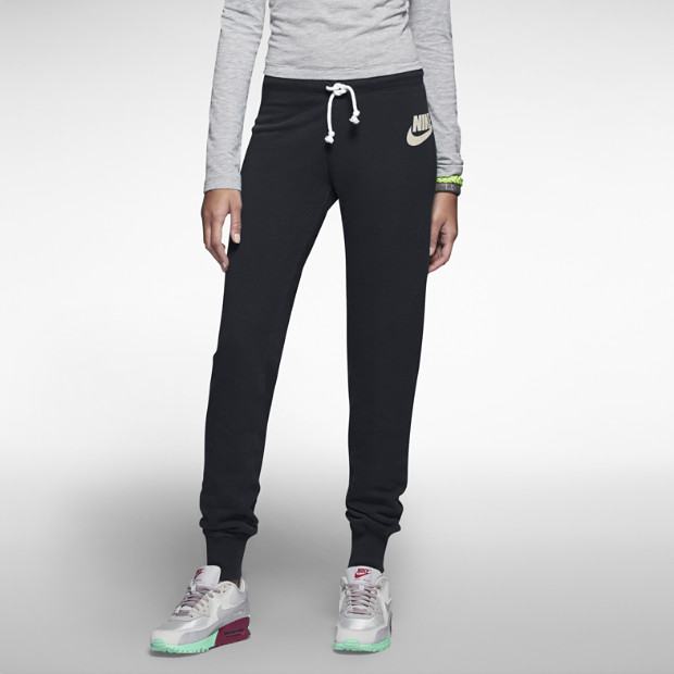 Wonderful Nike Soccer Knit Pant Clothing  Shipped Free At Zappos