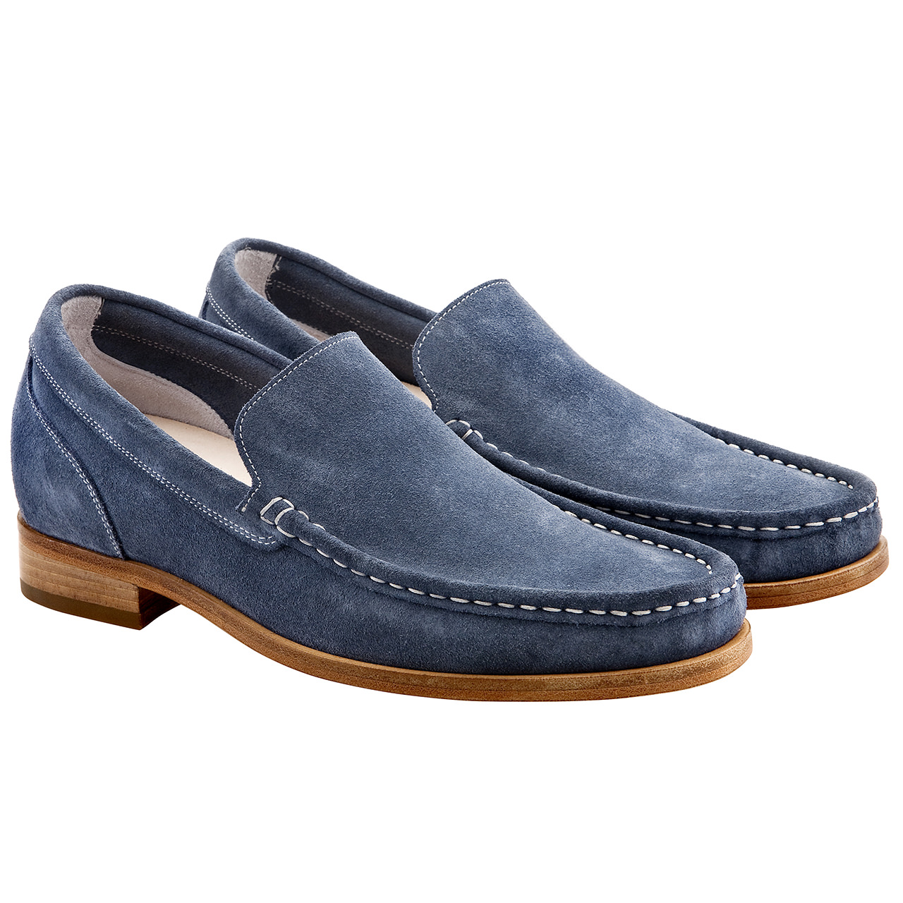 Loafers : Seville