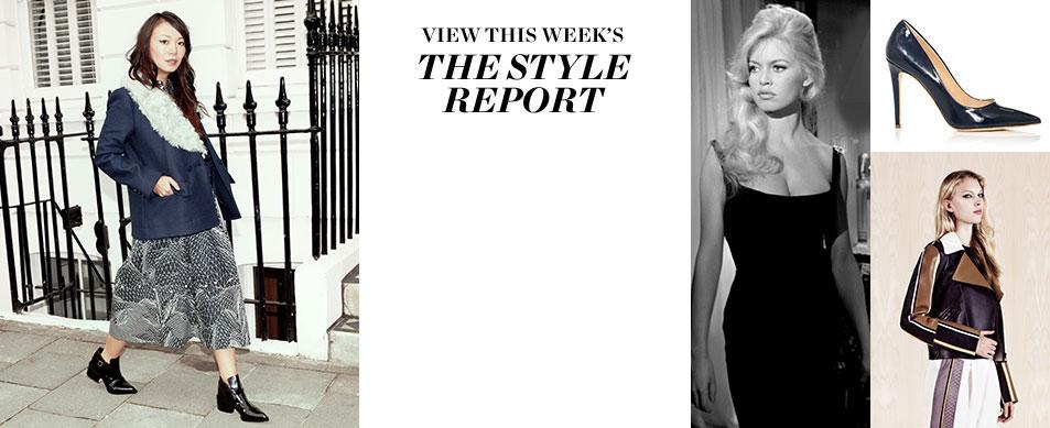 Pauletta embellished dress | Diane Von Furstenberg | MATCHESFA...
