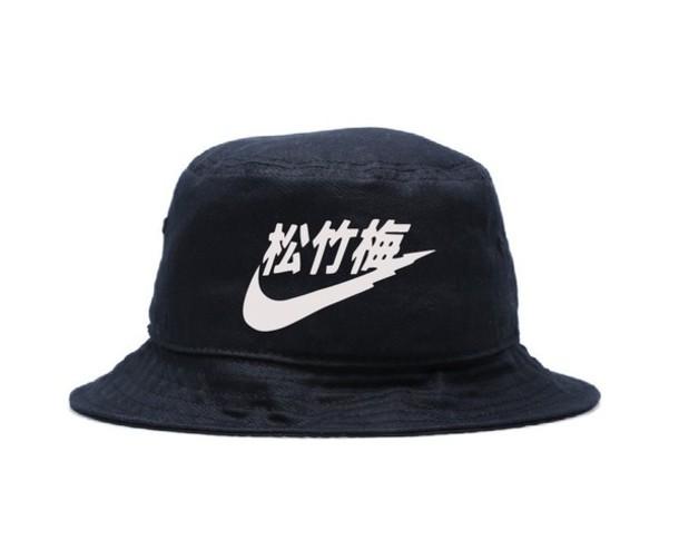 64028625f Hat, at - Wheretoget