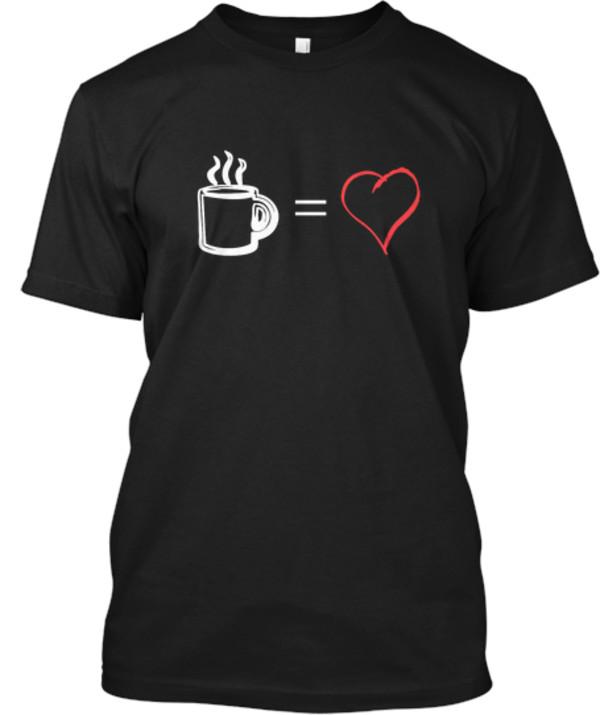 t-shirt starbucks coffee coffee coffee coffee coffee t-shirt graphic tee graphic tee