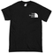 The north face x the based god t-shirt - teesbuys online shop
