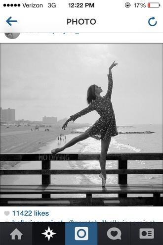 dress ballet dancer european europe new york