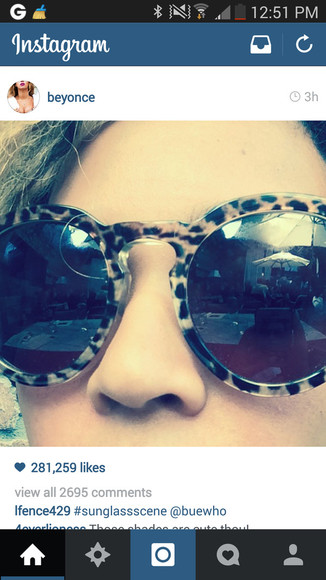 cheetah print sunglasses vintage vintage sunglasses circle sunglasses shades vintage shades
