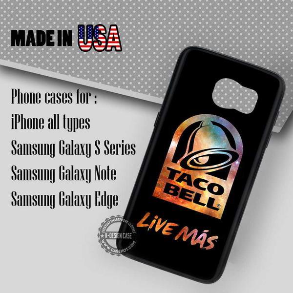 Samsung S7 Case - Bell Nebula Christmas- iPhone Case #SamsungS7Case #art #yn