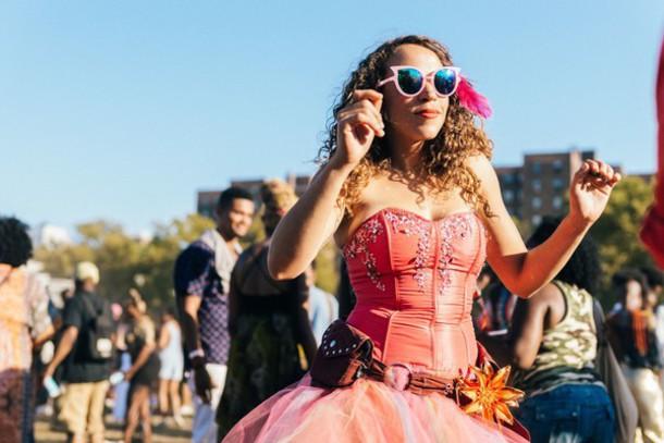 sunglasses afropunk festival festival dress music festival festival looks festival clothes