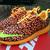 Nike roshe run orange leopard cheetah [Nike Air Max 2015 Women 2298] - £29.99 : Welcome to Nike Air Max 2015 Outlet Online Store