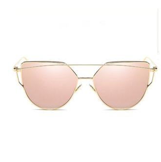 sunglasses girly pink mirrored sunglasses pink sunglasses retro sunglasses retro