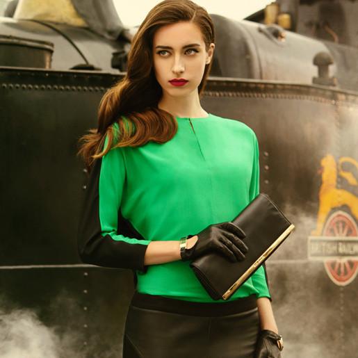 Womens Clothing   Designer Clothing for Women   Ted Baker