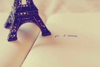 hair accessories room accessoires notebook paris cute romantic