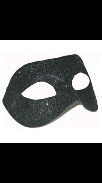hair accessories masquerade ball mask mask sparkles girly masquerade ball masquerade dresses dress little black dress black mask sparkly dress night outfit night dress semi formal