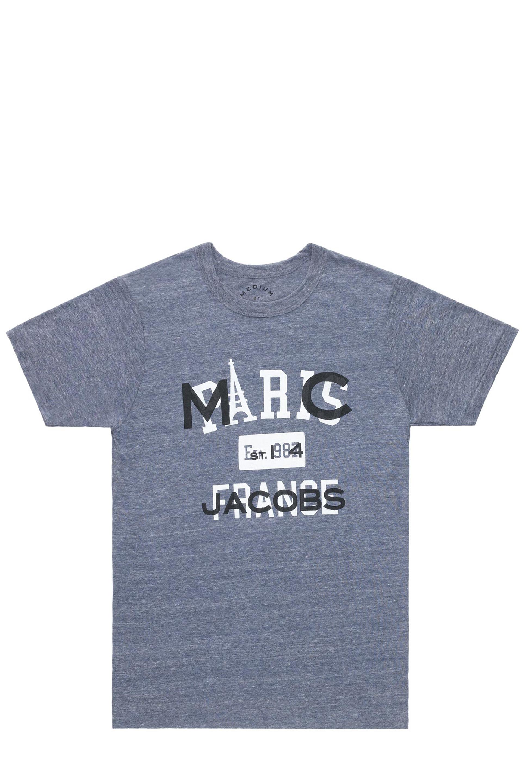 Shop marcjacobs.com