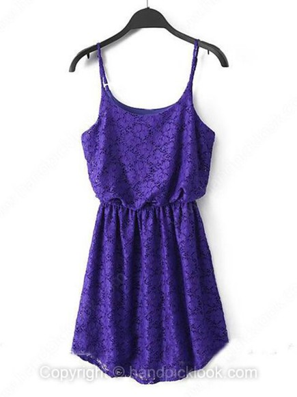 dress purple dress purple lace dress purple lace dresses
