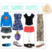 dress,blue,floral,summer,cute,cool girl style,blouse,shoes,skirt,shorts,sunglasses,jewels,shirt,bold,boho dress,greek goddess,wavy goddess