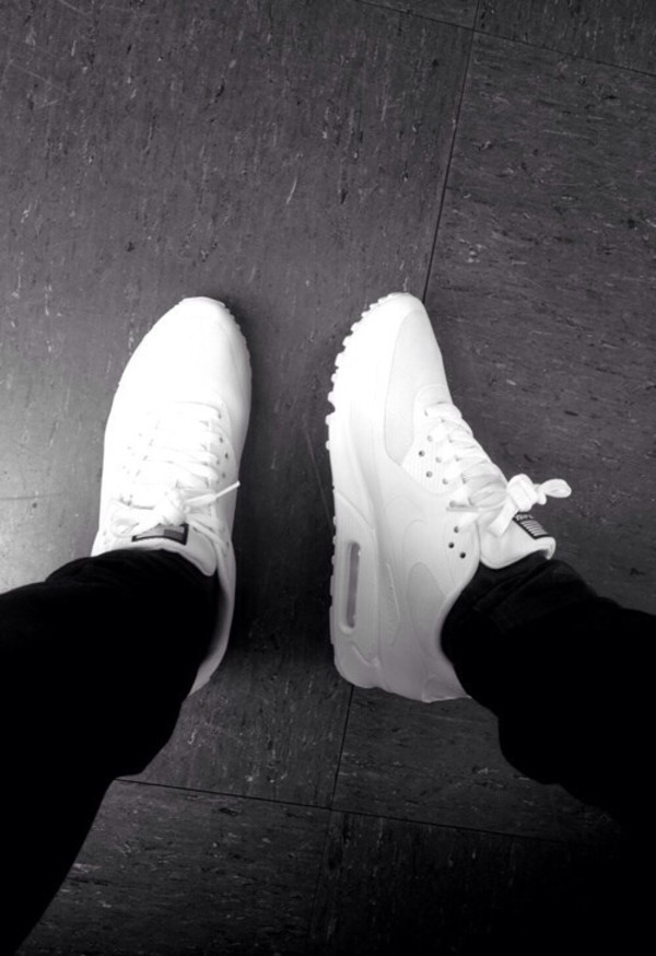 shoes nike air force air max air max white air max