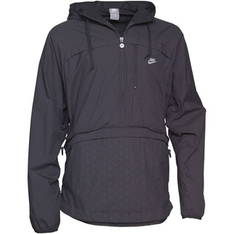jacket nike nike air nike sportswear nike jacket nike hooded jacket