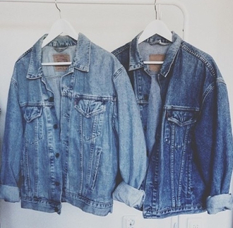 jacket denim jacket loveit