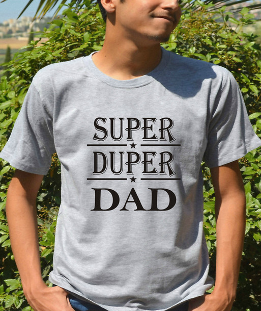 dc3687e6 t-shirt, favoritee, father gifts, best dad ever, best papa ever ...