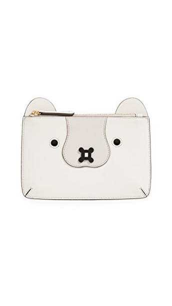 Anya Hindmarch loose pouch bag