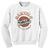 BARTELS Harley Davidson Sweatshirt - Basic tees shop