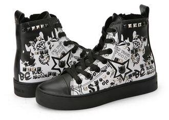 shoes unisex unisex shoes black and white black and white shoes black and white unisex shoes