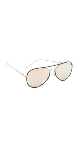 sunglasses aviator sunglasses black salmon