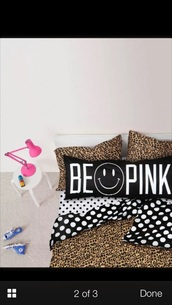 home accessory,victoria's secret,bedding